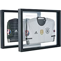adidas Official Germany Home & Away Euro 2016 Adizero Shirts Limited Edition Collectors Box