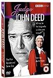 Judge John Deed : Pilot & Complete BBC Series 1 [2001] [DVD]