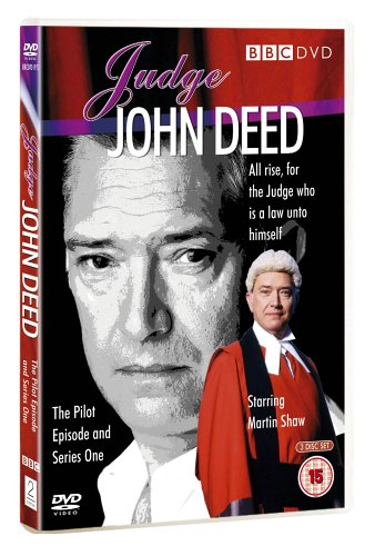 judge-john-deed-pilot-complete-bbc-series-1-2001-dvd