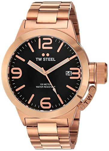 TW Steel CB171 Armbanduhr - CB171