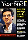 New in Chess Yearbook 126: Chess Opening News