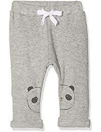 NAME IT Nbnubiega Pant, Pantalones para Bebés