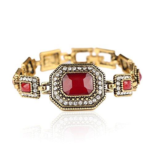 Shining Diva Fashion Jewellery Jewelry Wedding Traditional Stylish Bracelet Bangle for Women & Girls