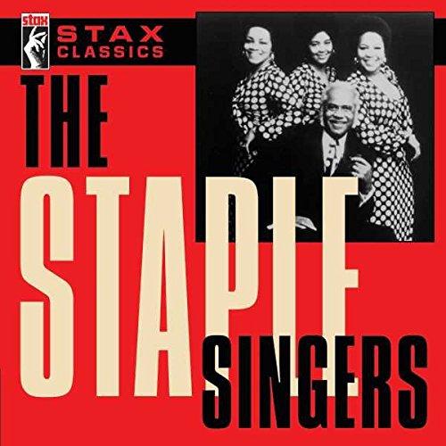 stax-classics
