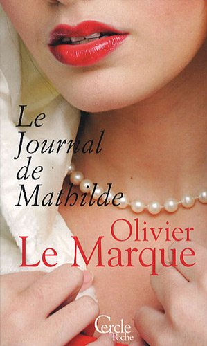 Le Journal de Mathilde