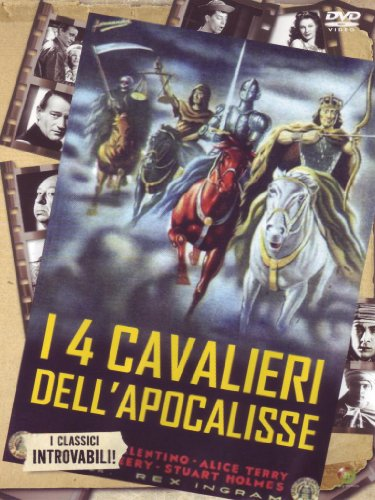 I 4 cavalieri