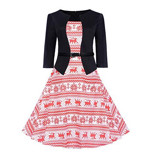 (Vectry Abendkleider online Abendkleider günstig Abendkleider lang günstig schöne Abendkleider Elegante Abendkleider Kurze Abendkleider Festliche Mode Festliche Kleidung schicke Kleider)