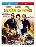 55 días en Pekin [Blu-ray]