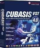 Cubasis VST 4.0