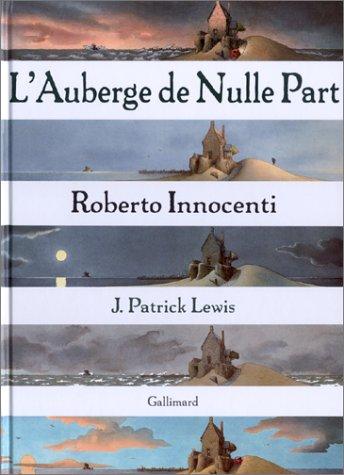 """<a href=""""/node/9169"""">L'Auberge de Nulle Part</a>"""