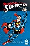 Superman: El nuevo milenio núm. 01 - Final del juego