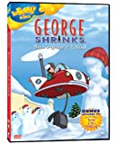 George Shrinks: Snowmans Land [DVD] [2000] [Region 1] [US Import] [NTSC]