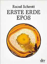 Erste Erde: Epos
