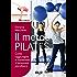 Il metodo Pilates: Come raggiungere e mantenere il benessere psicofisico