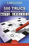Laurent Raval Dictionnaires français de poche