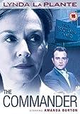 The Commander [Box Set] kostenlos online stream