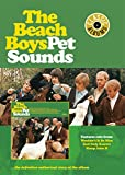 Pet Sounds Classic Album [DVD] [Import]