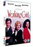 Working Girl [Import anglais]