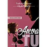 Valeria Leone (Autore) (3)Acquista:   EUR 0,99