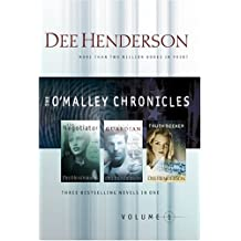 O'Malley Chronicles, Volume 1 (O'Malley Series)