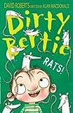 Rats! (Dirty Bertie)