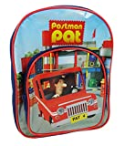 Postman Pat Arch Childrens Backpack, 32 cm, 9 Liters, Multicolor