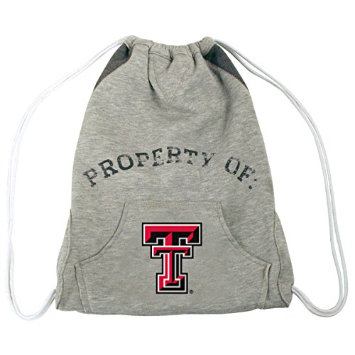 ncaa-texas-tech-red-raiders-hoodie-cinch-backpack-14-x-17-inch-gray