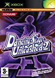 Cheapest Dancing Stage Unleashed 2 on Xbox