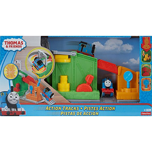 fisher-price-thomas-friends-action-tracks