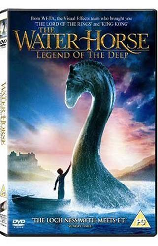 the-water-horse-reino-unido-dvd