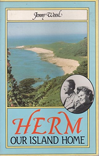 herm-our-island-home