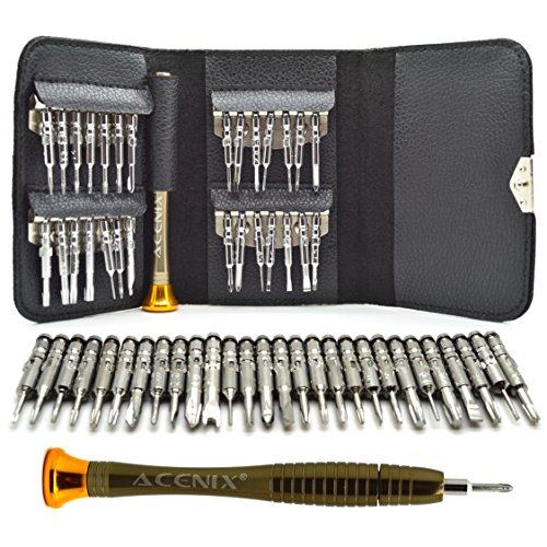 acenixr-new-professional-outils-set-pour-iphone-6-6-plus-5s-5-c-5-4s-4-ipad-air-ipad-4-3-2-mini-ipod