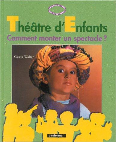 "<a href=""/node/4023"">Théâtre d'enfants</a>"