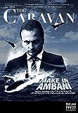 #6: The Caravan Magazine- September 2018 ( Kindle Edition )