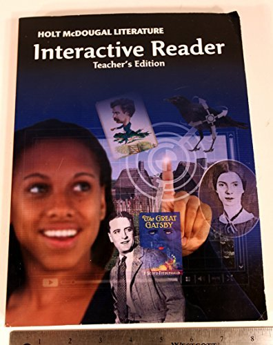 Tlcharger holt mcdougal literature interactive reader online pdf tlcharger holt mcdougal literature interactive reader online pdf rocketratingfo fandeluxe Choice Image