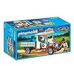 Playmobil 9042 Circus Roncalli Oldtimer-LKW