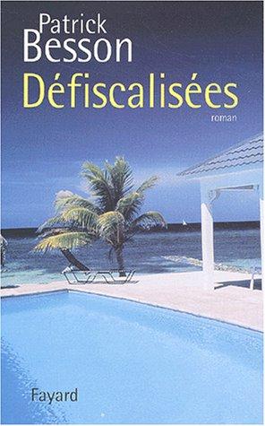 """<a href=""""/node/26855"""">Défiscalisées</a>"""