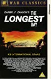 Picture Of The Longest Day [VHS] [1962]