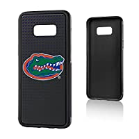 Florida Gators Galaxy s8 Plus Bump case NCAA