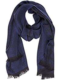 88b6fa5e980b Amazon.fr   Emporio Armani - Accessoires   Homme   Vêtements