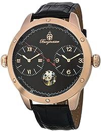 Reloj Burgmeister para Hombre BM233-322