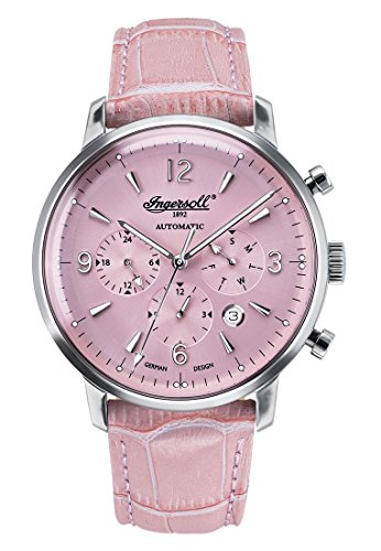 Ingersoll Womens Watch IN1712PI