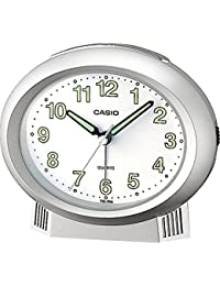 Reloj Casio Unisex TQ-266-8EF