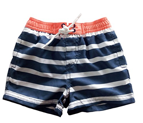 infant-baby-boys-trunks-swim-short-striped-bottoms-swimwear