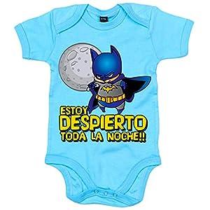 Body-beb-Batman-Estoy-despierto-toda-la-noche-Celeste-6-12-meses