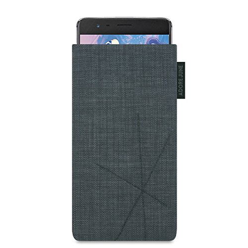 adore-june-axis-case-for-oneplus-3-with-retract-function-original-cordura-urban-grey