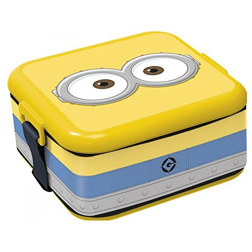 minions-box-colazione-merenda-lunch-box