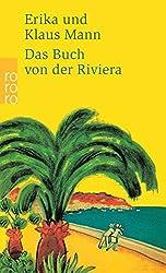 Das Buch von der Riviera.