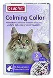 Beaphar Collare calmante per Gatti