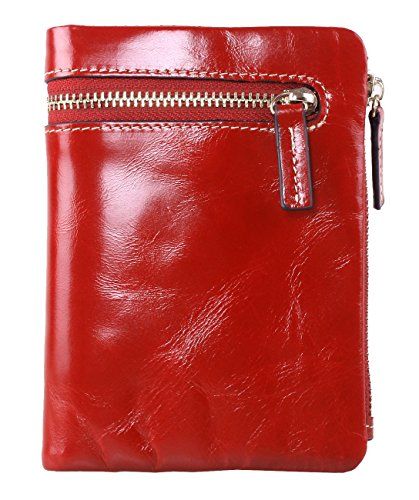 lh-saierlongr-womens-zipper-wallet-red-wax-genuine-leather-wallets